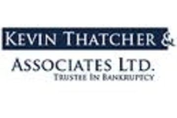Kevin Thatcher & Associates