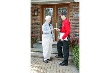 Mr. Handyman of Oakville Burlington Hamilton in Hamilton: Dependable