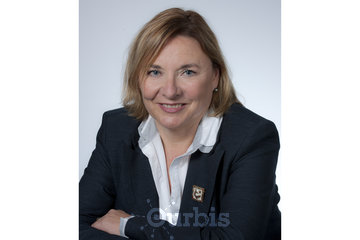 de Billy-Tremblay & Associes in Montréal: Solange de Billy-Tremblay, mba, cirp, syndic de faillite