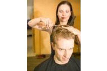 D C Chop Shop Hair Specialists