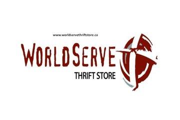 Worldserve Thrift