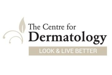 The Centre for Dermatology and Cosmetic Surgery