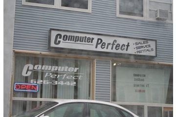 Computer Fix