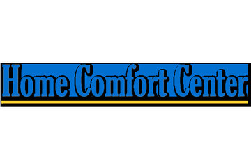 Home Comfort Center