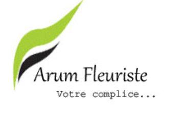 Fleuriste Montreal Arum