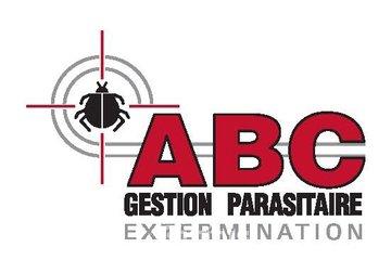 ABC Gestion Parasitaire à Les Cèdres: ABC Gestion Parasitaire et Extermination