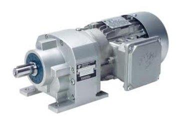 Électromécanicien Bédard à Laval: moteur reducteur