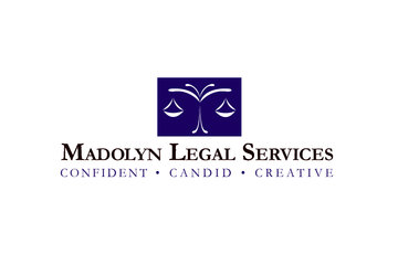 Madolyn Legal Services