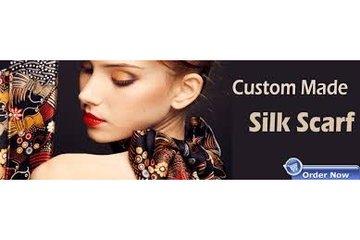 Silk Melody