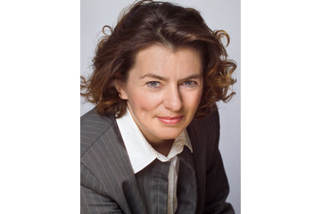 Francine Scott, Avocate - Lawyer