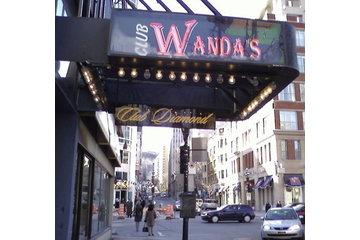 Club Wanda's à Montréal