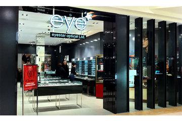 Eyestar Optical Ltd