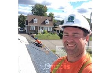 Rénovation Stéphane Morin à Alma: www.renovationstephanemorin.ca