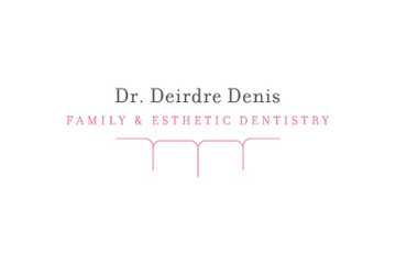 Yonge & Eglinton Dentist