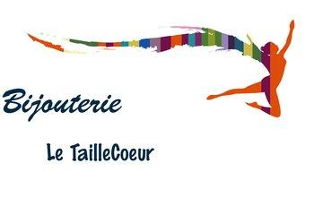 Bijouterie Le TailleCoeur