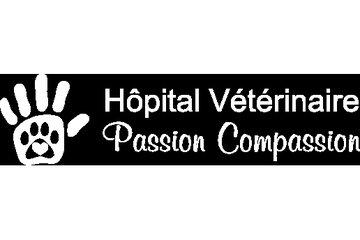 Hôpital Vétérinaire Passion Compassion
