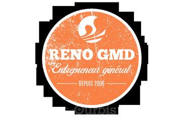 RENO GMD