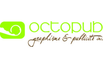 OCTOPUB