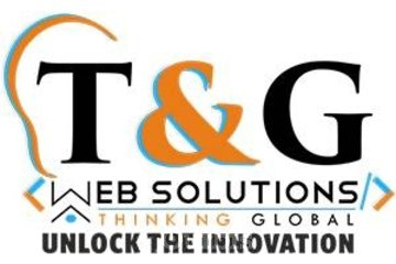 T&G Web Solutions