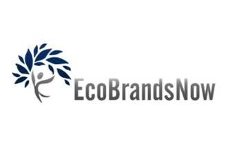 Humidifiers, Air Purifiers, Fans, Heaters, Aroma Diffusers for Home - EcoBrandsNow - Canada