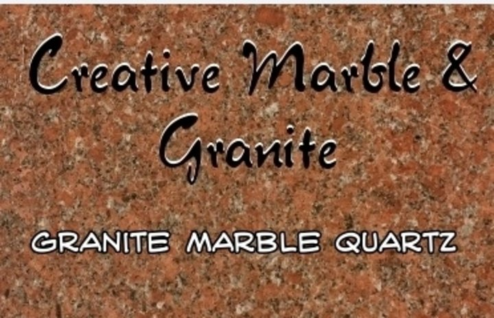 Creative Marble Amp Granite Ottawa On Ourbis