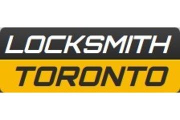 Locksmith Toronto 365