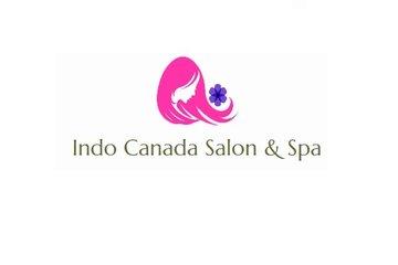 Indo Canada Salon & Spa à Milton