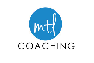 MTL COACHING - Coach d'affaires Coach de vie