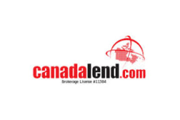Mortgage Services At Canadalend