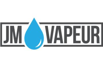 JM Vapeur