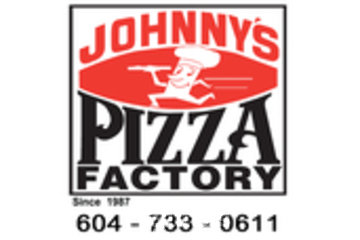 Johnny's Pizza Factory