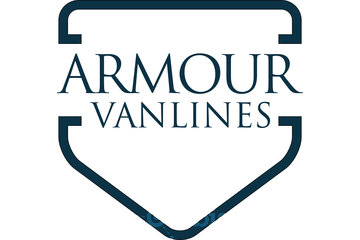 Armour Van Lines