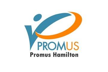 Promus Hamilton