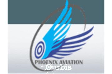 Phoenix Aviation Flight Academy