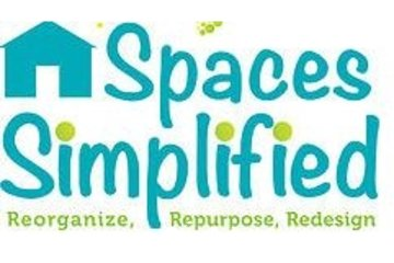 Spaces Simplified