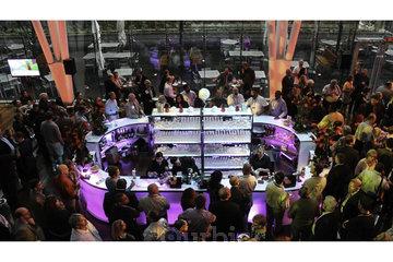 La Nouvelle Tablée Inc in Longueuil: Bar et Accessoires