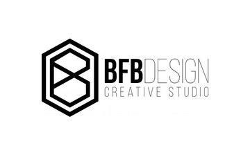 BFB Design à Aurora