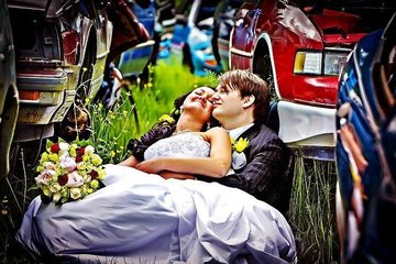 Jeff Andrews  Photography in Abbotsford: Jeff Andrews Photography