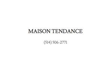 Maison Tendance