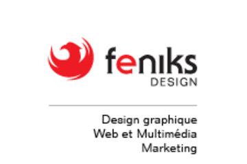 Feniks Design