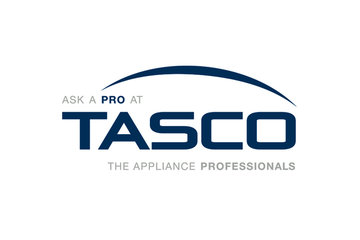 Tasco Distributors
