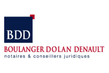 Boulanger Dolan Denault