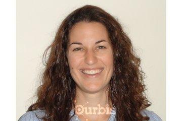 Marie-Christine Gouin, Massothérapeute agréée