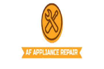 AF Appliance Repair Thornhill