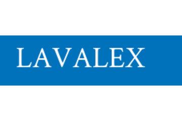 Lavalex