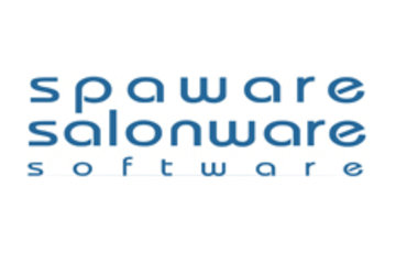 Salon Software - SalonWare