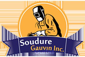 SOUDURE GAUVIN