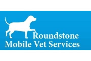 Roundstone Mobile Vet Services