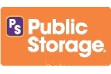 Public Storage Calgary