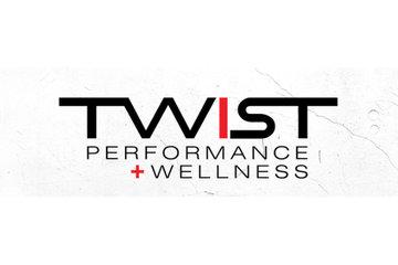Twist Fitness